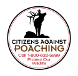 Citizens Against Poaching Icon