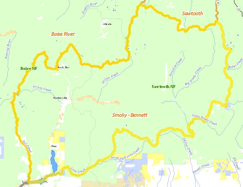 Unit 43 | Idaho Hunt Planner Idaho Big Game Unit Map on idaho blm land status maps, idaho highway map oregon, azgfd unit map, washington state hunting unit map, idaho mule deer density map, idaho gmu map, co hunting unit map, nv hunt unit map, idaho cities by population, star idaho map, oregon wildlife management unit map, north fork salmon river idaho map, idaho public land map, farragut idaho map, idaho fire map, odfw hunting unit map, idaho land ownership maps, emmett idaho street map, idaho rv parks map, idaho forest service road maps,