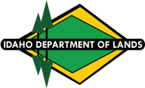 Idaho State Department of Lands
