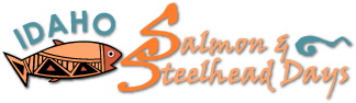 Idaho Salmon and Steelhead Days