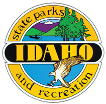 Idaho Parks and Recreation