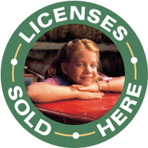 Purchase Licenses Here