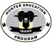 Hunter Education Icon