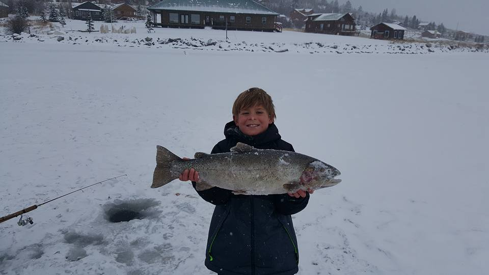 15284013 1728491330811842 1791614116392414576 for Southeast idaho fishing report