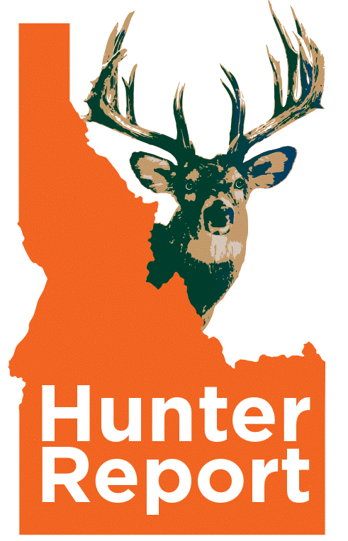 Hunter Report Form For Deer Elk And Pronghorn Idaho Fish And Game