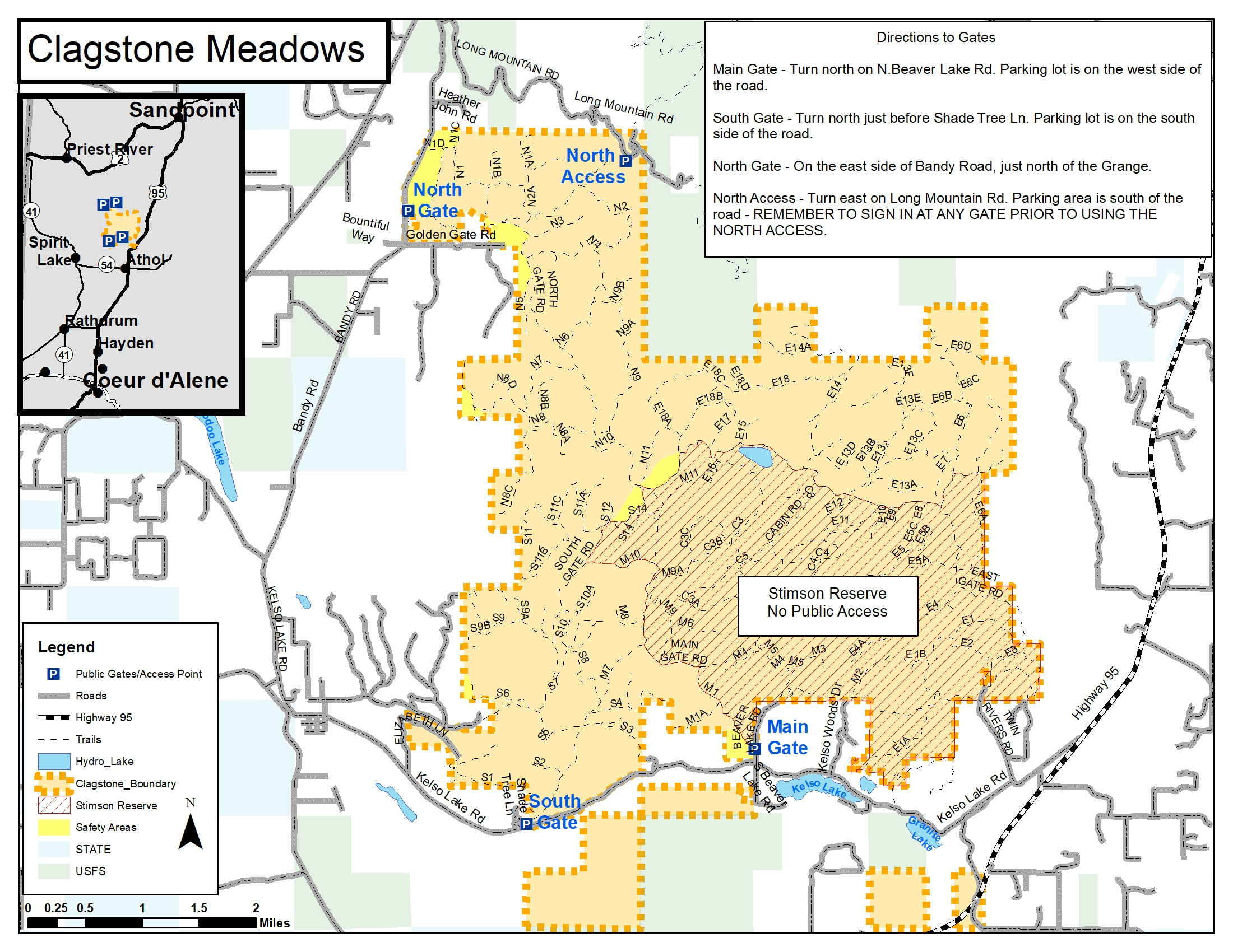 access-map-for-clagstone-200420