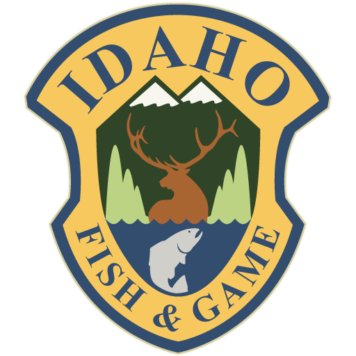 idaho fish and game idaho fish and game