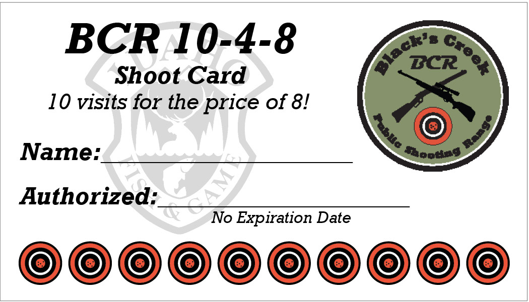 bcr_range_punch_card_example_10-4-8