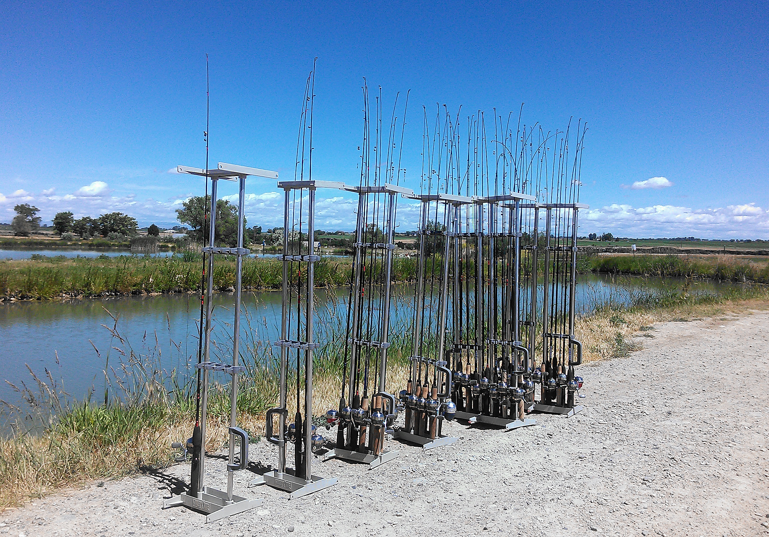 fishing_poles_ready_to_go_at_a_take_me_fishing_event