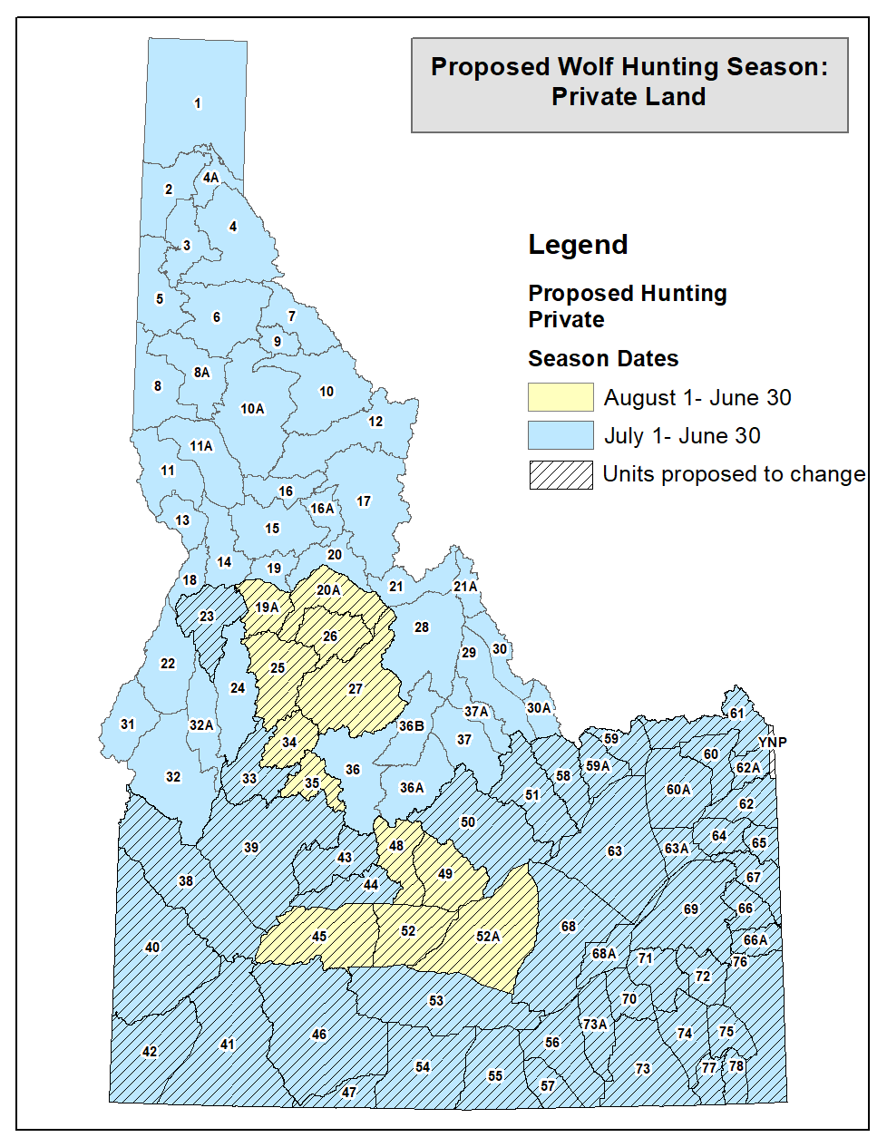2020-idfg-proposals-map-wolf-hunting-private-property-v4