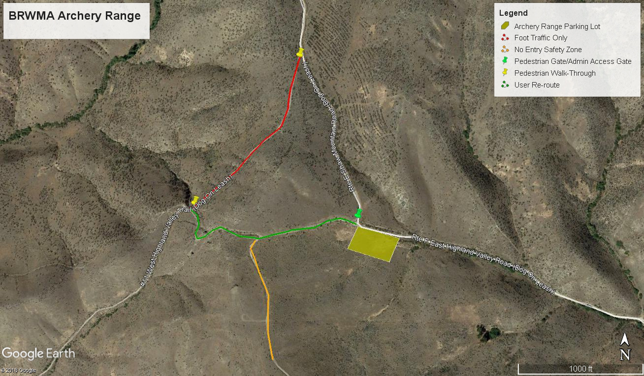 archery_range_trail_map_with_detail_4