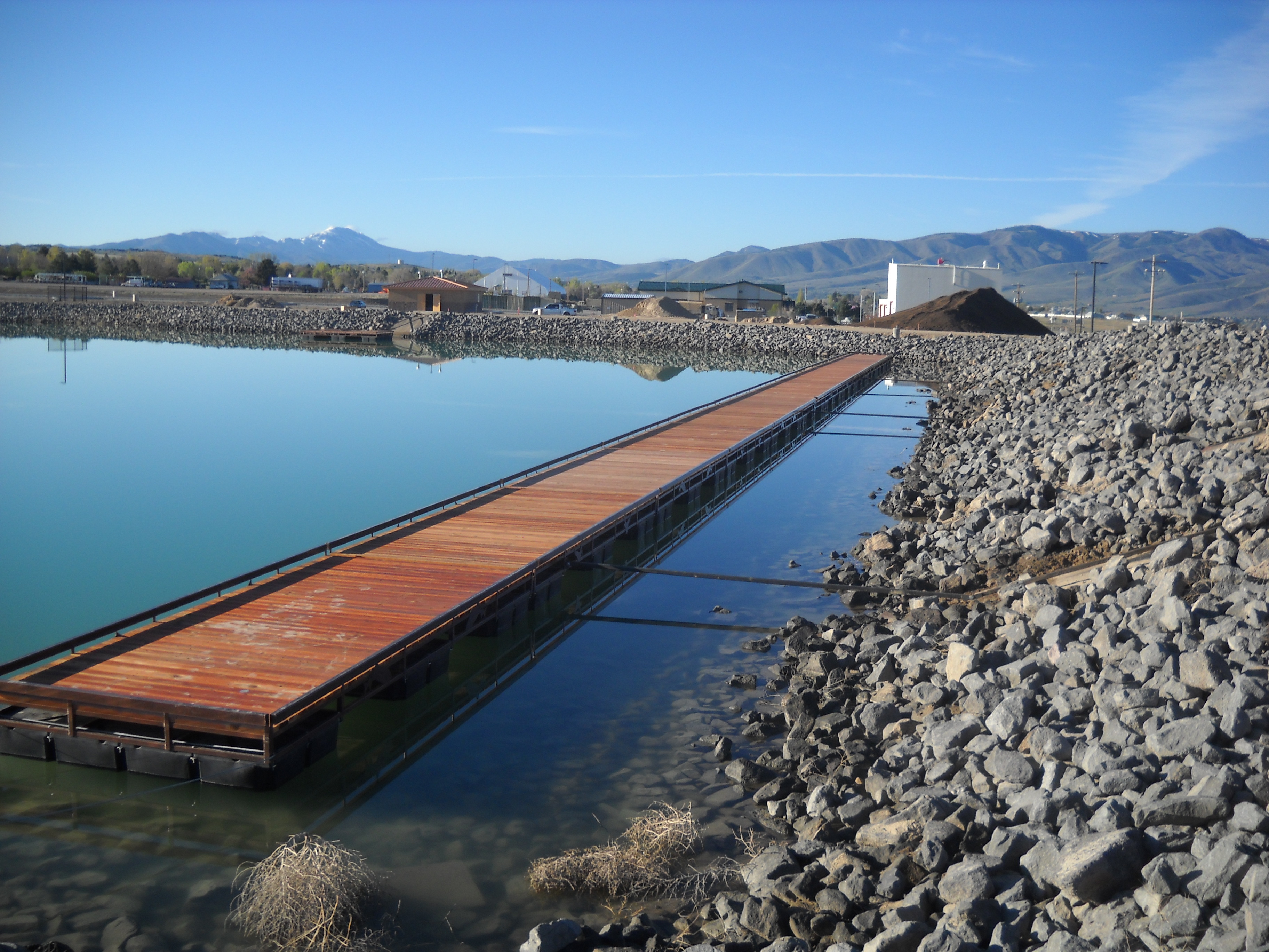 bannock_reservoir_dock_se_idaho