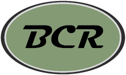 Black's Creek Range logo V2