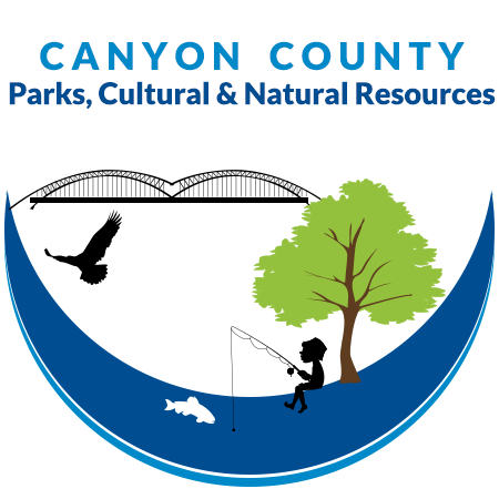 canyon_county_logo