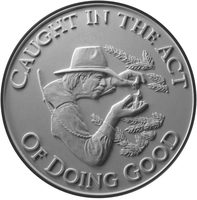 caught_in_the_act_coin_image