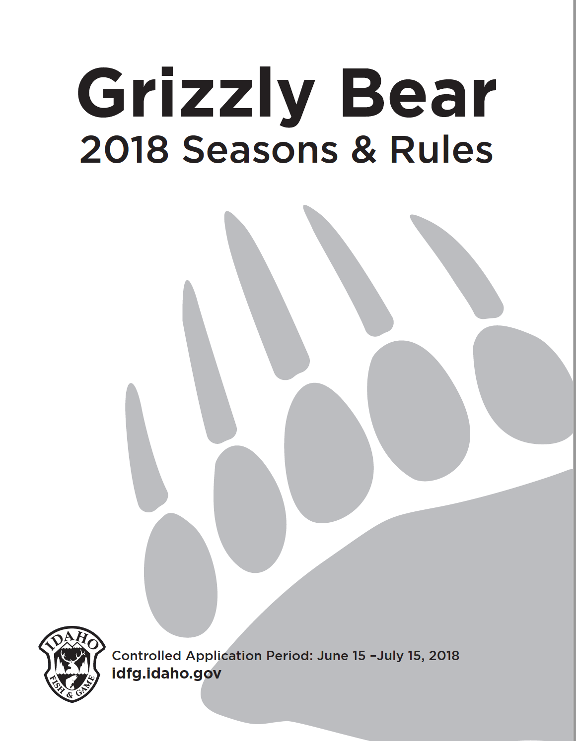 cover-big-game-grizzly-bear-rules