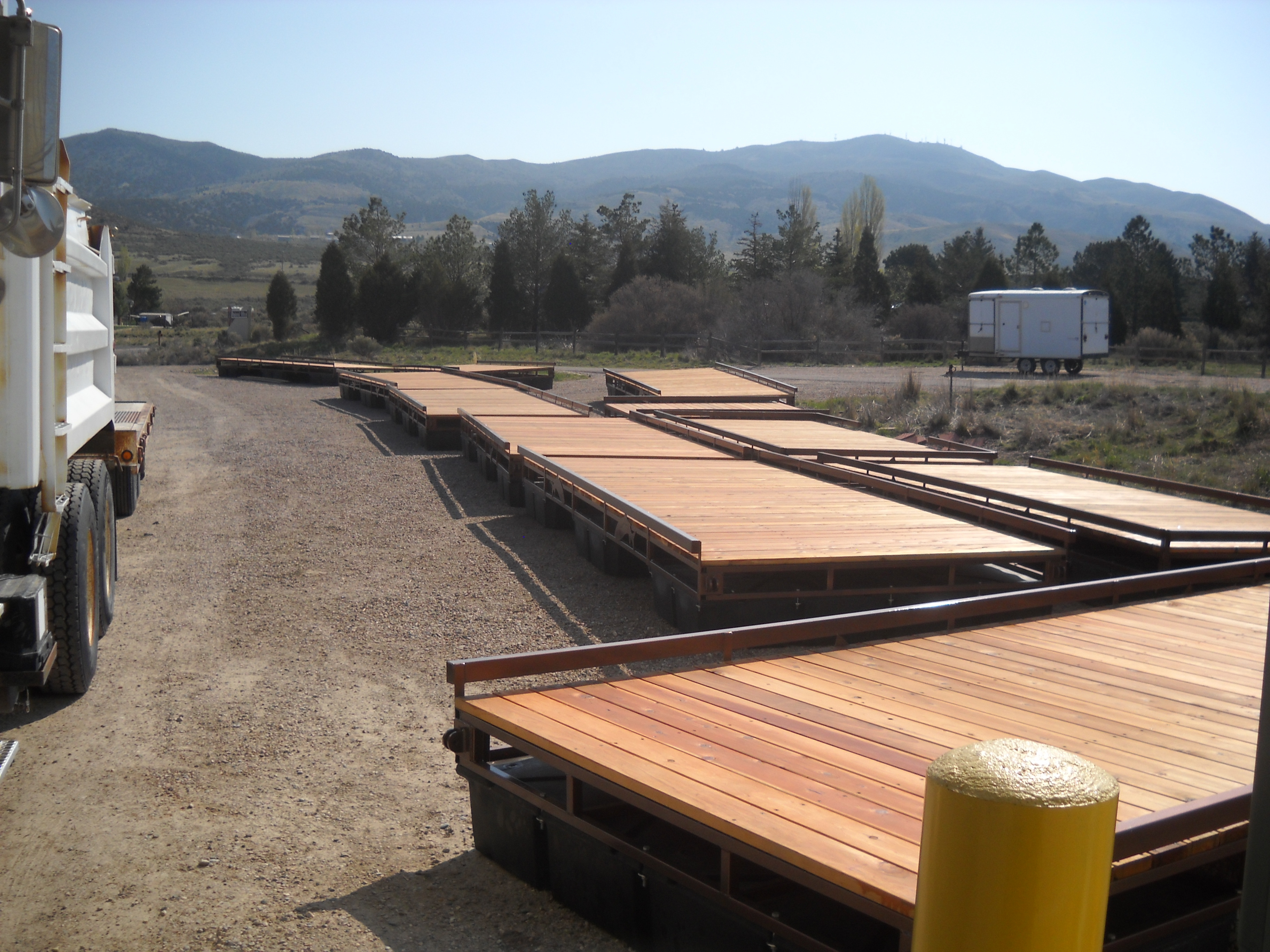 docks_constructed_for_se_idaho_fisheries