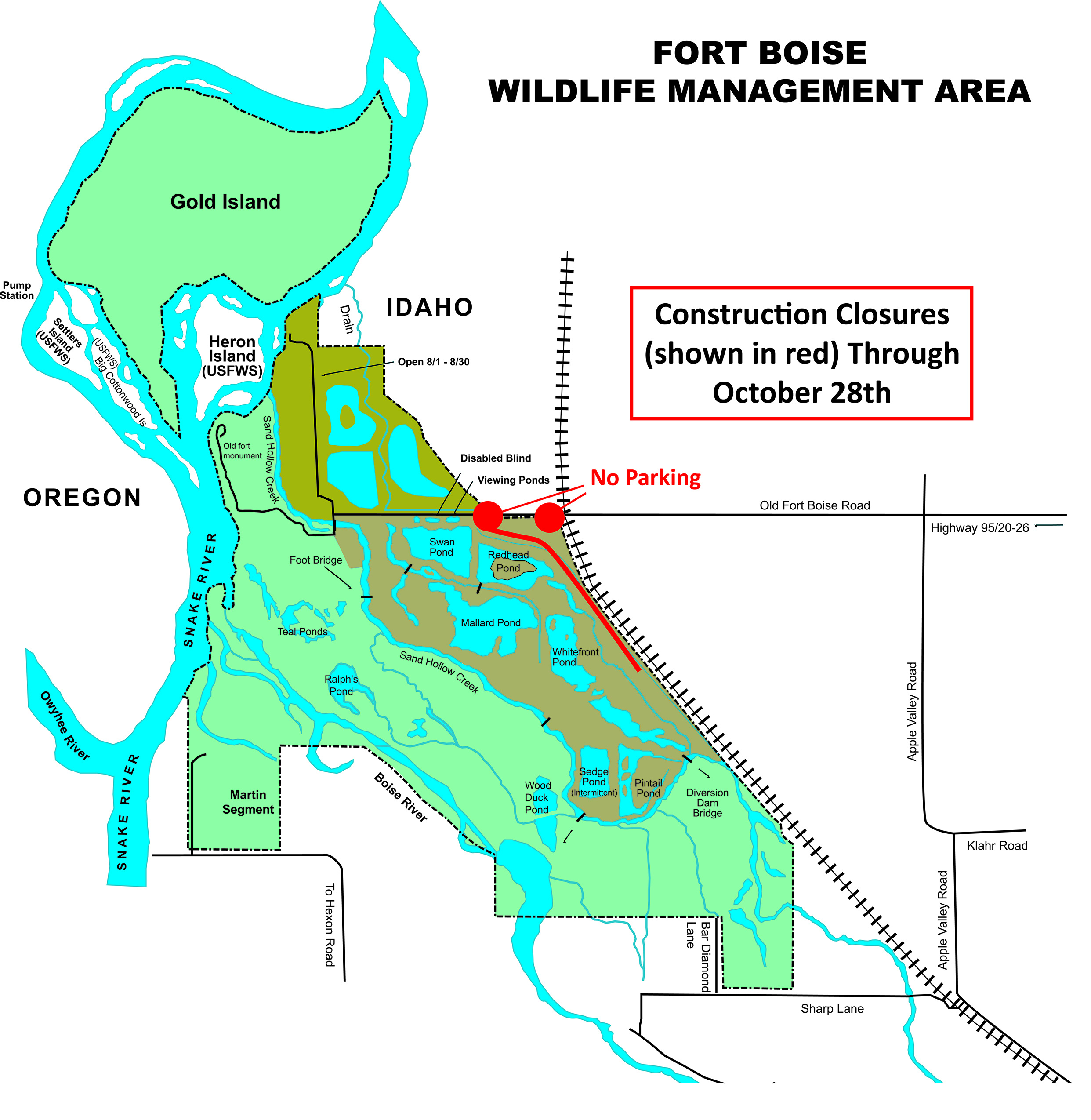 ft_boise_construction_map_2020-10-19_lr