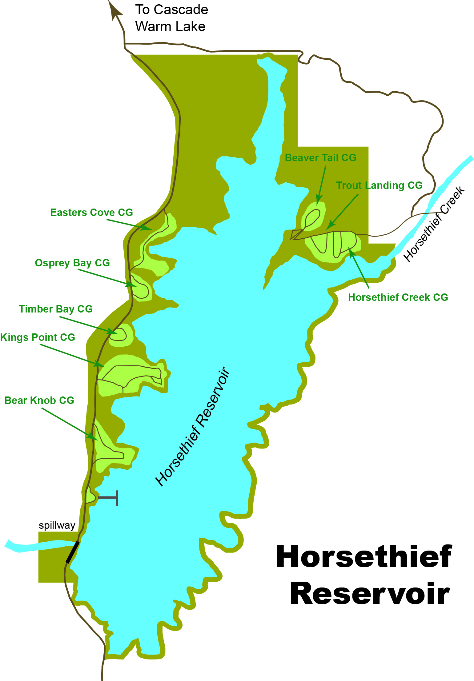 horsethief_campground_map_for_web