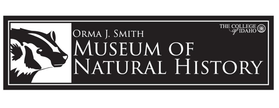 orma_j_Smith_museum_logo