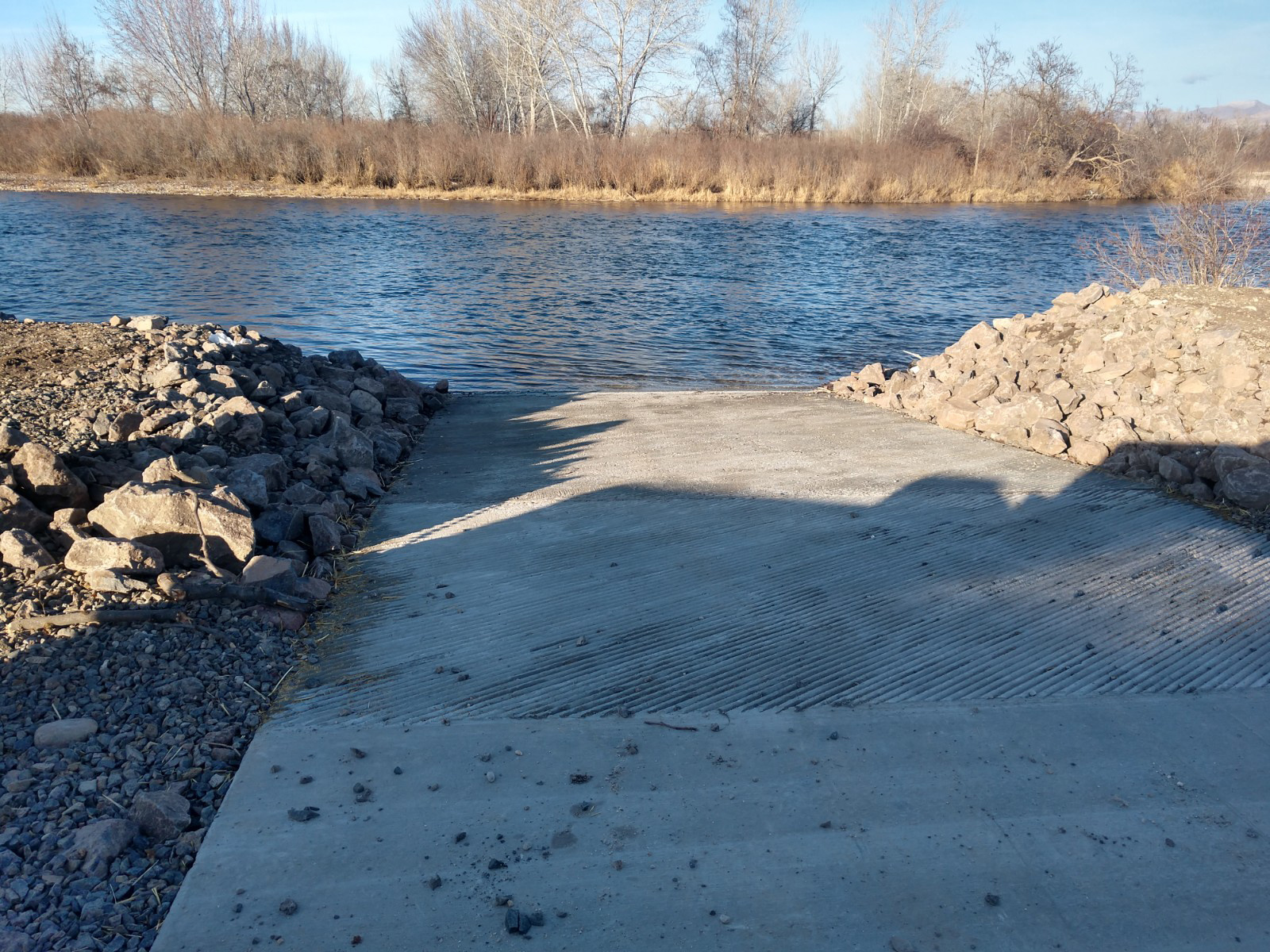 payette_river_access_-_7-mile_2