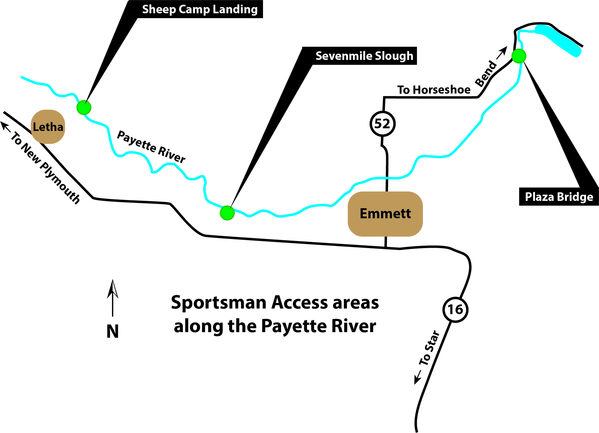 payette_river_access_map