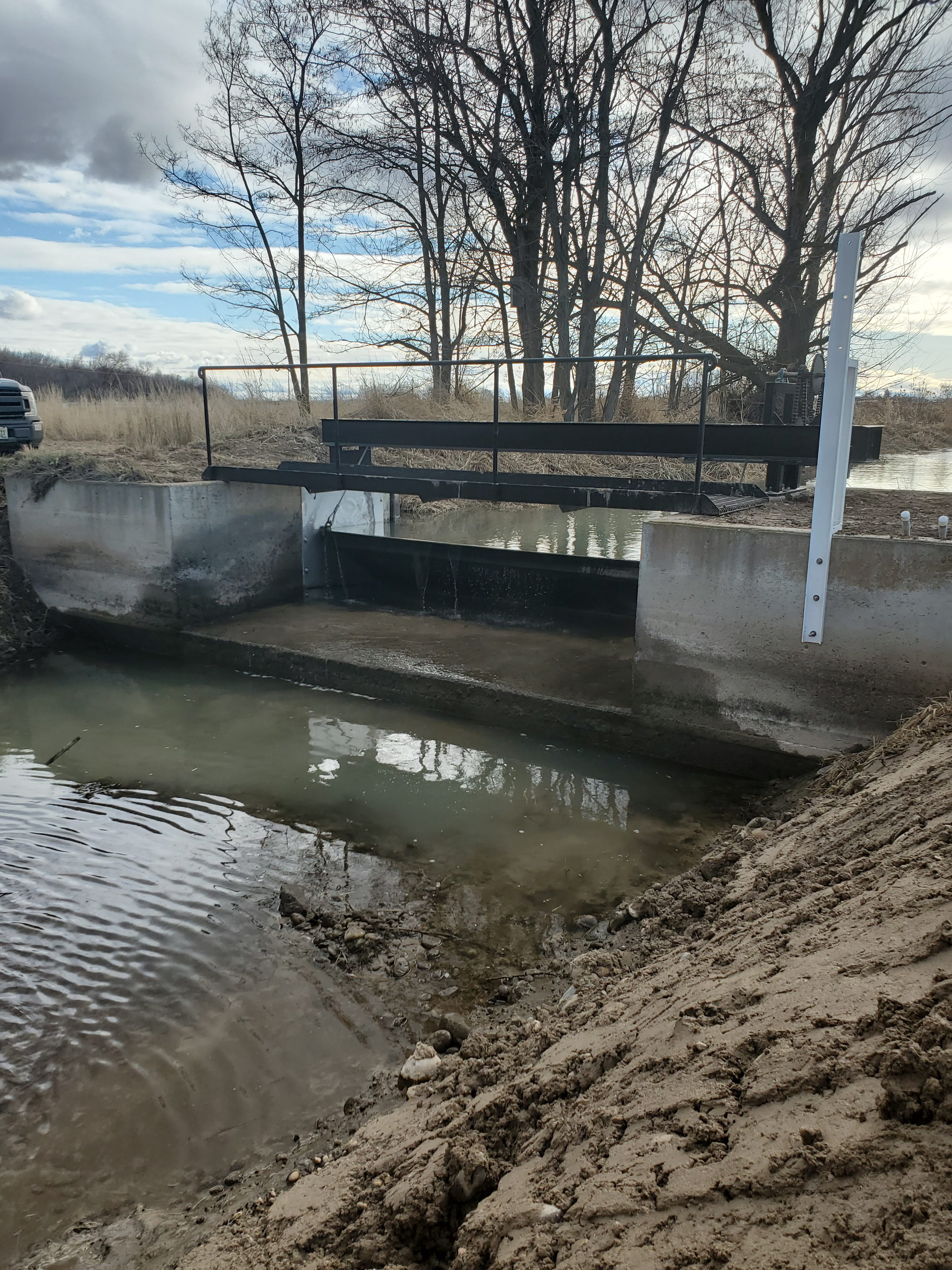 payette_river_control_structure