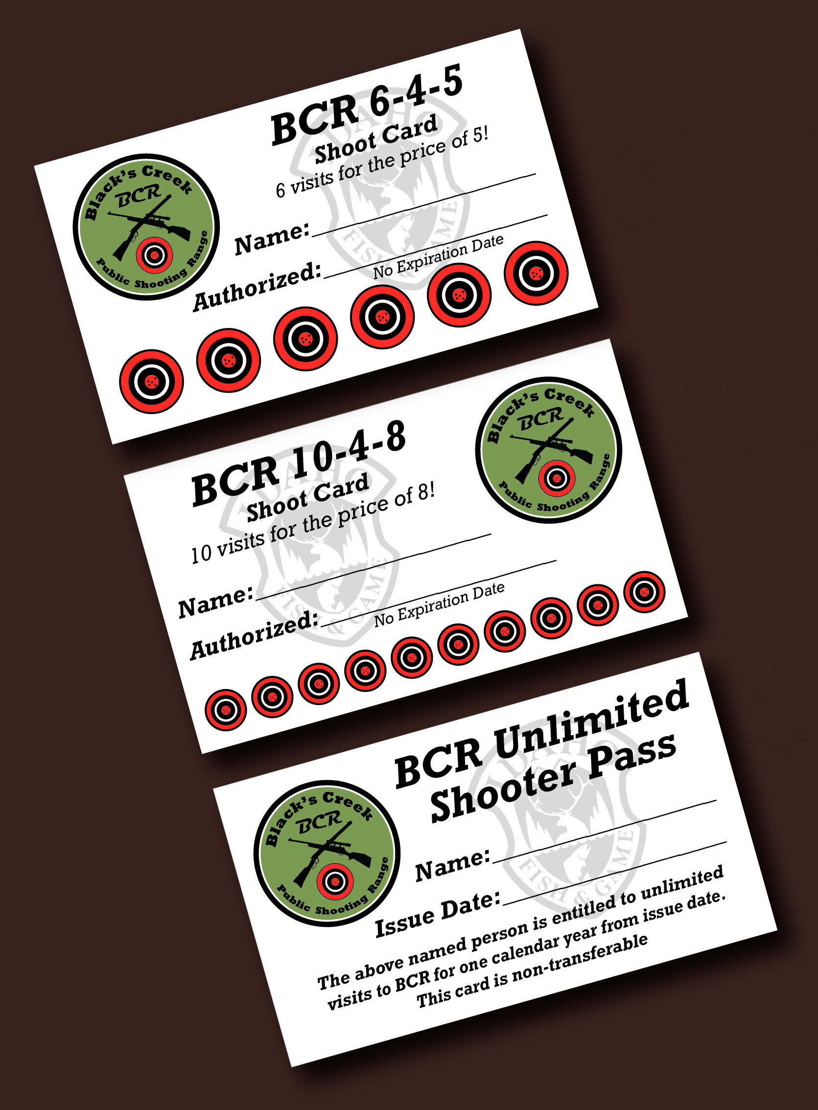 punch_cards_2_12x18
