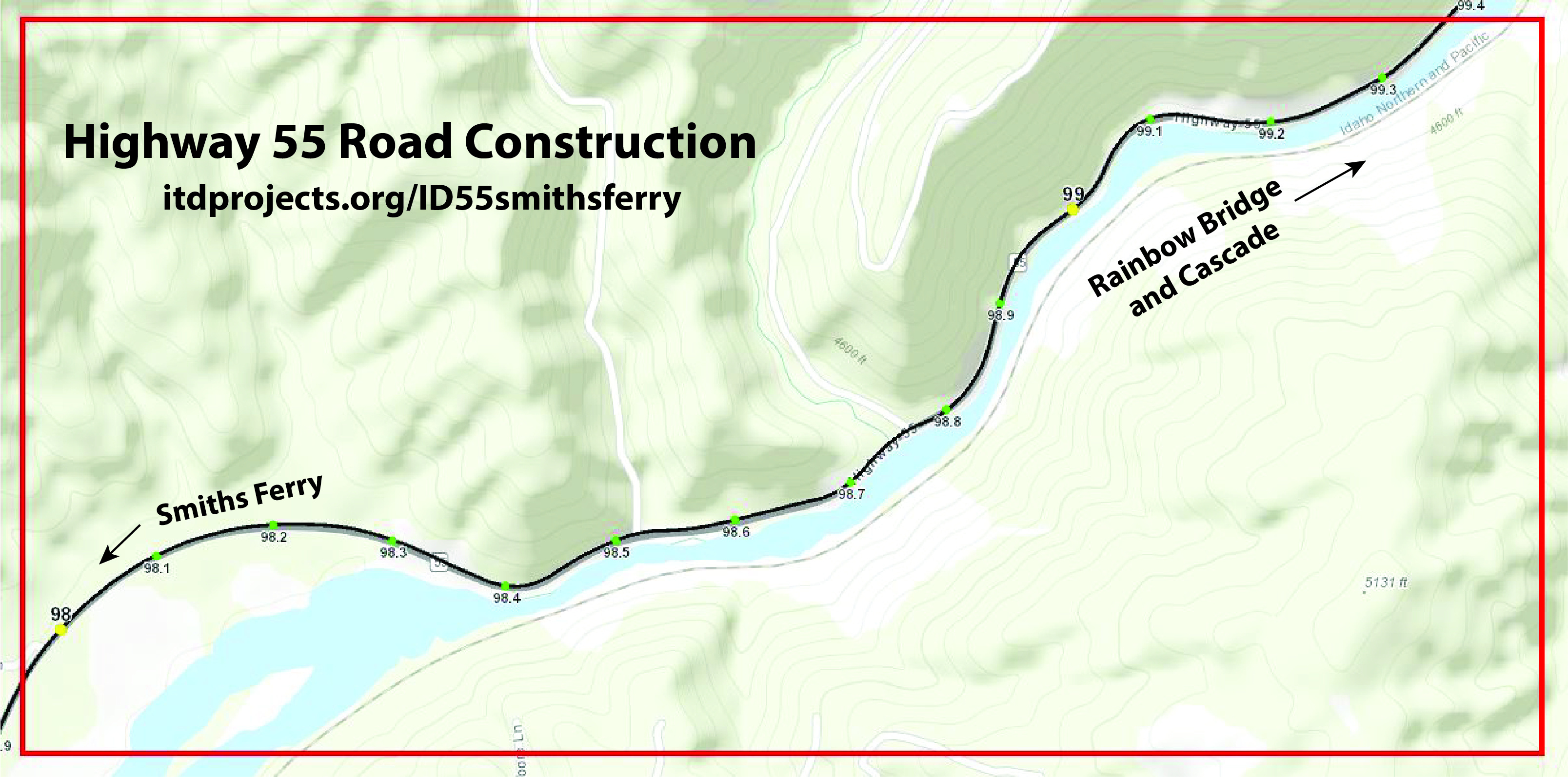 smiths_ferry_road_work_map_2