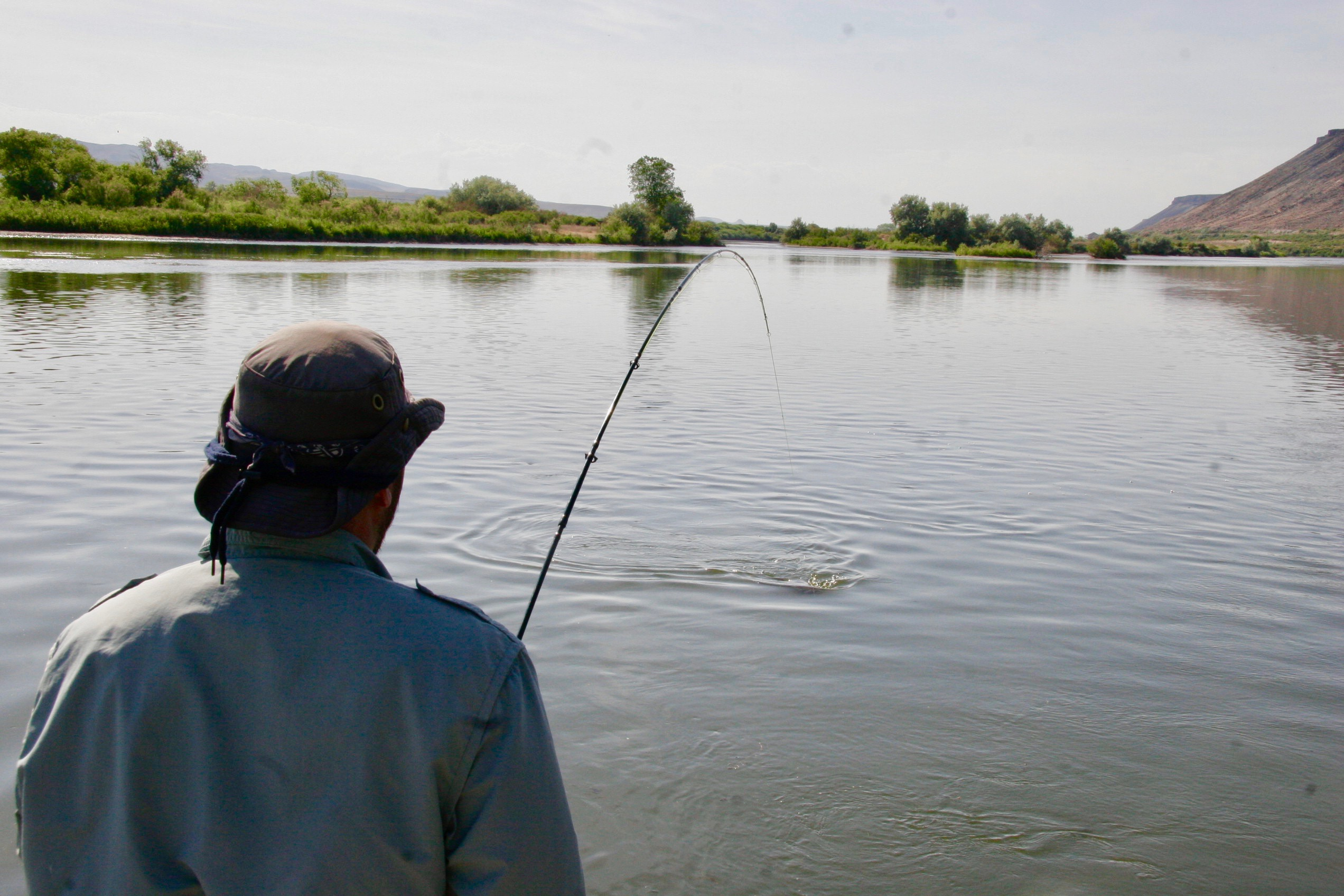 snake river bass fishing s;fkhgs;.jpg