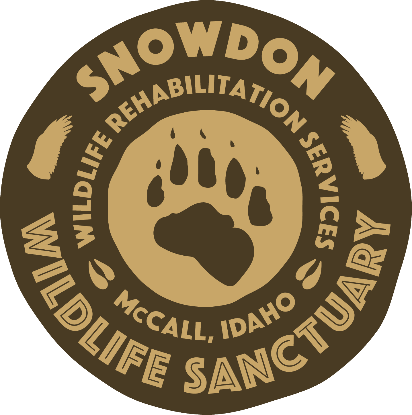snowdon_wildlife_sanctuary_logo