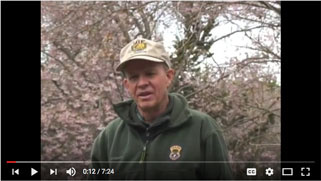 Lewiston Wildlife Habitat Area video