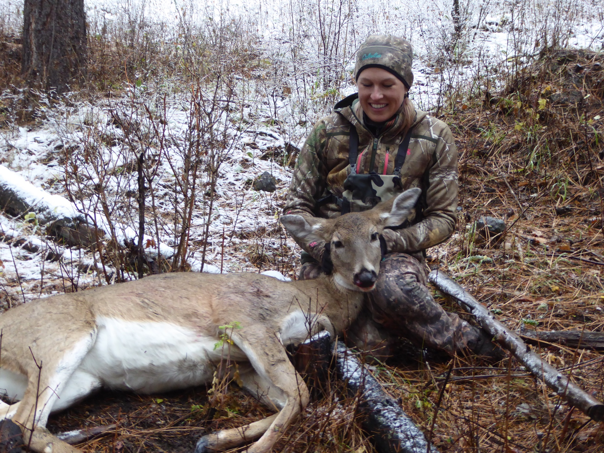 whitetail_doe_dem