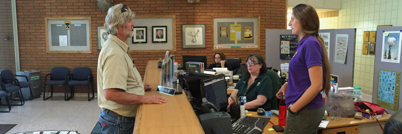 Licenses tags and permits idaho fish and game for Idaho fishing license
