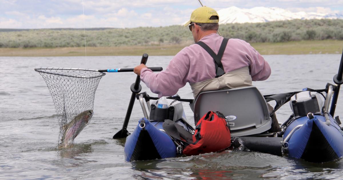 magic_rez_float_tube_fishing