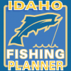 Idaho-fishing-planner-logo.png