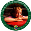fishing-and-hunting-licenses-sold-here