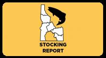 fishstocking-icon-magicvalley-region