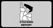 fishstocking-icon-panhandle-region
