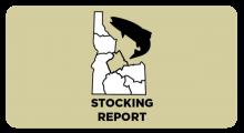 fishstocking-icon-salmon-region