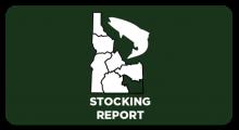 fishstocking-icon-southeast-region