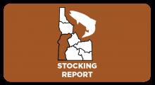 fishstocking-icon-southwest-region