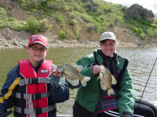 crappie_anglers