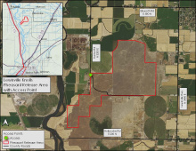 lewisville_knolls_pheasant_release_area_access_map_2020_v2_2_100dpi