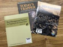 trapper_materials