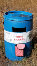 wing_barrell
