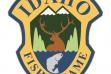 idfg-logo-512