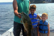 Gamble_CDA_Record_Smallmouth