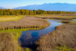 Boundary-Smith Creek WMA scenic 2018