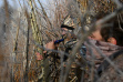 dav_and_mentors_dav_waterfowl_hunt_nov_2020
